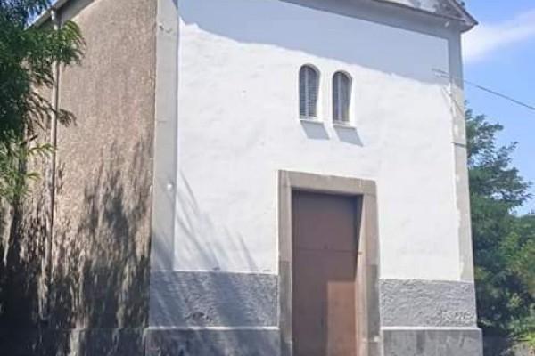 Ottaviano, ecco la festa di Montevergine: ripristino di  un antico sentiero che conduce alla chiesa