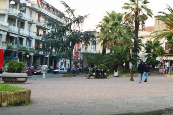 Palma Campania, no al pagamento della tassa sulla pubblicità per gli anni 2020 e 2021