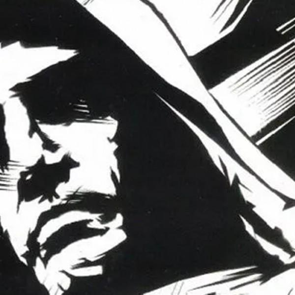 Il fumetto su Giordano Bruno (video)