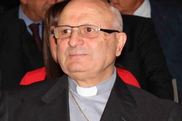 Palma Campania, l'intervento di Mons. Depalma sui casi di suicidio