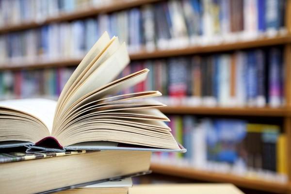 Saviano, un evento per promuovere la raccolta fondi per la biblioteca comunale