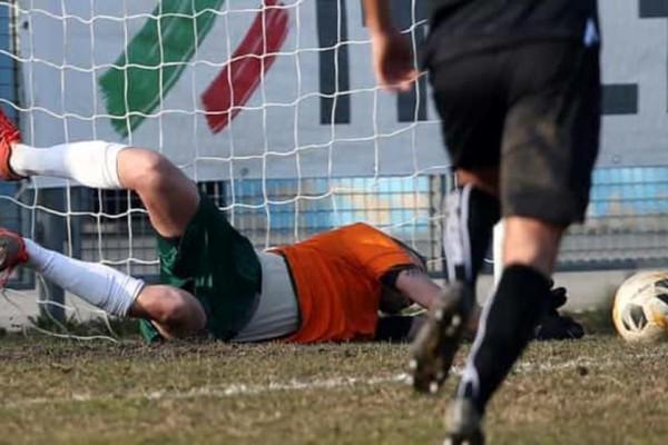 Il Vico Calcio annuncia l'organigramma societario: i gialloblù sognano una grande stagione