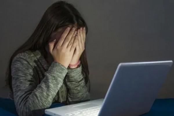 L'impegno di Palma Campania contro il cyberbullismo