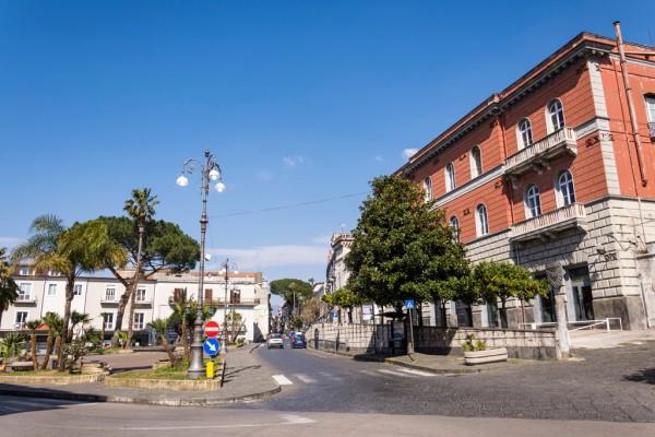 Palma Campania, fondi per dare impulso alle attività dei Circoli Culturali