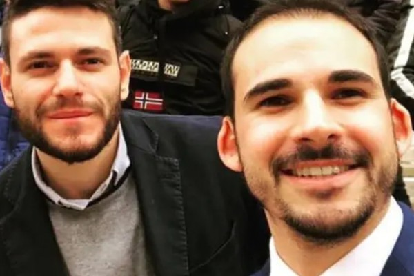 Il Movimento 5 Stelle presenterà una lista alle Comunali di San Paolo Bel Sito