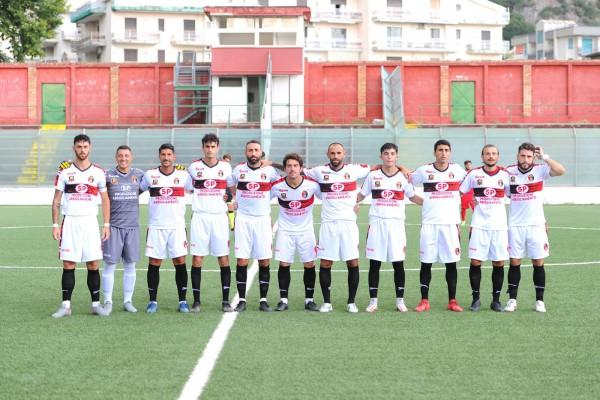 Coppa Italia d'Eccellenza: Palmese e Saviano si contenderanno la qualificazione nel girone F