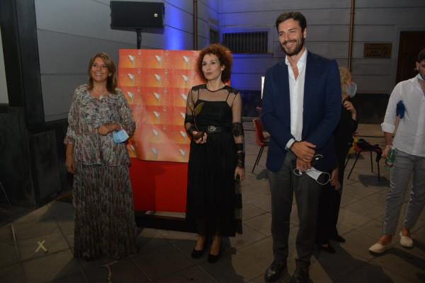 """A Palma Campania il Premio """"Corti Cultural Classic 2021"""": sabato la serata finale e la premiazione"""