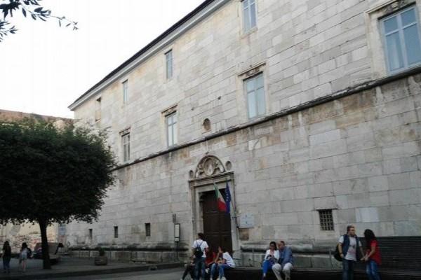 Giudici di Pace, il COA di Nola assicura un nuovo GdP all'ufficio di Pomigliano d'Arco