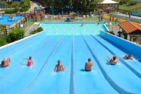 Ottaviano, arriva il voucher per i campi estivi: 250 euro per i minori fino a 16 anni