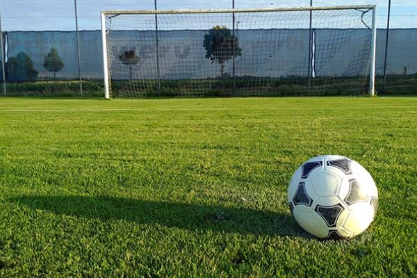 Vico Calcio, tra futuro e ambizioni: le ultimissime
