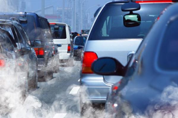 Palma Campania, contrasto all'inquinamento: riduzione dei gas entro dieci anni