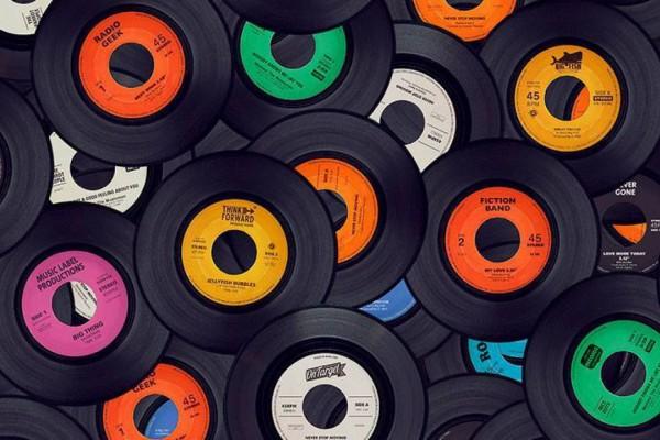 Nuova musica in arrivo con un Settembre ricco di uscite discografiche