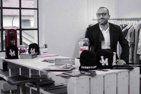 Palma Campania, la linea d'abbigliamento di J'aimé sbarca sulle reti Mediaset, La5 e Boing