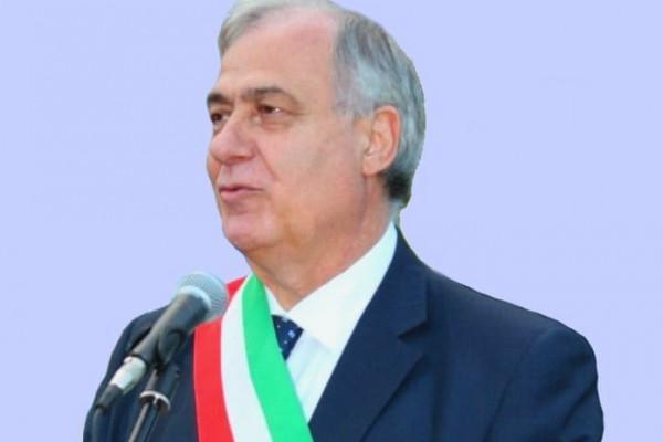 Saviano, una rassegna stampa speciale dedicata a Carmine Sommese