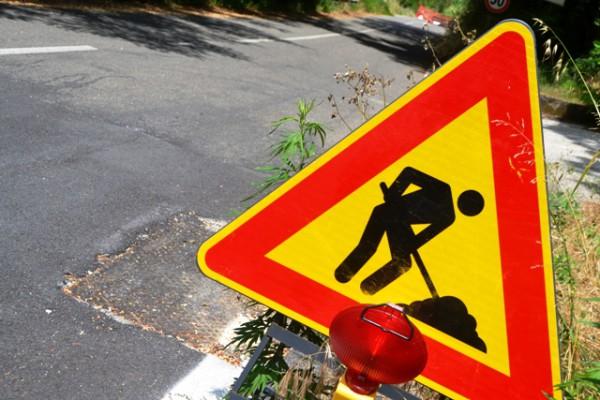 Palma Campania, via Sediari sarà inaccessibile per un giorno