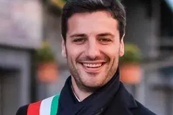 Palma Campania, il Comune promuove l'iniziativa 'Se fossi Sindaco'