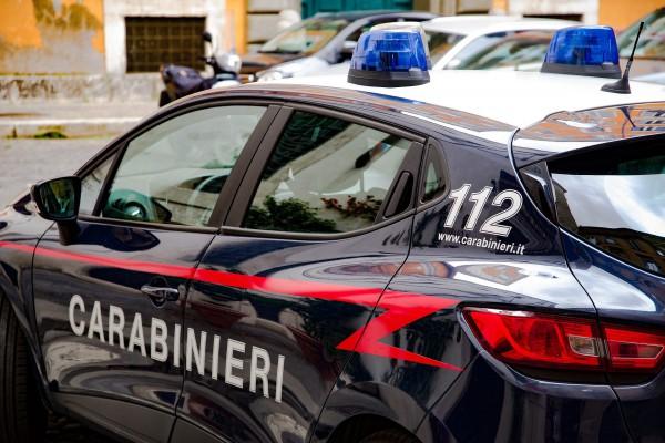 San Gennaro Vesuviano, due arresti per corruzione