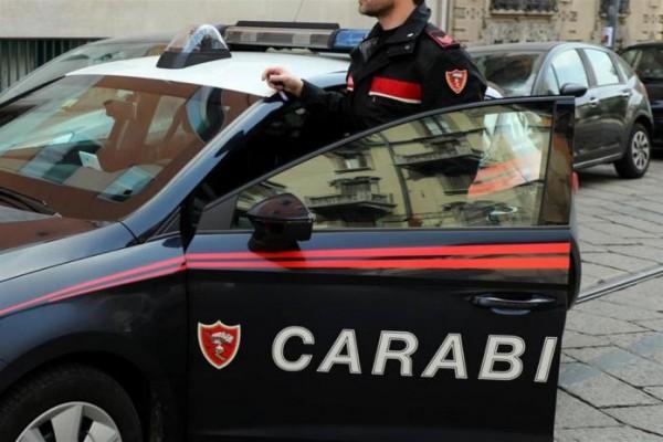 Palma Campania, smaltivano rifiuti tessili in maniera illegale: multate due sartorie