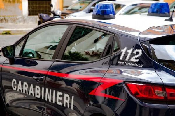 Palma Campania, controlli ai ristoranti etnici: oltre 5mila euro di sanzioni e quasi 100 chili di alimenti sequestrati