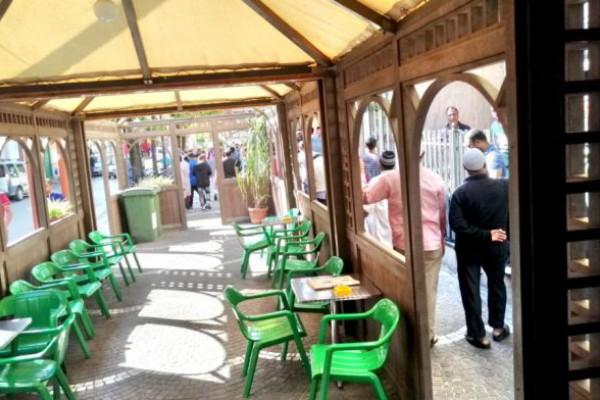 Palma Campania, omicidio allo Chalet: attesa in autunno la sentenza
