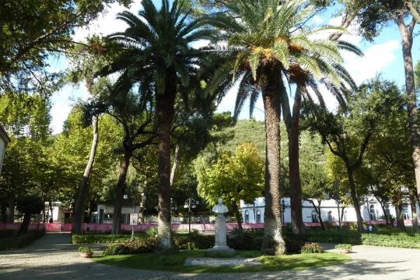 San Gennaro Vesuviano, cure termali a Telese dal 6 al 18 settembre
