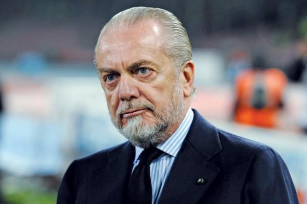 Napoli proiettato nel futuro: tra allenatore e rumors di mercato