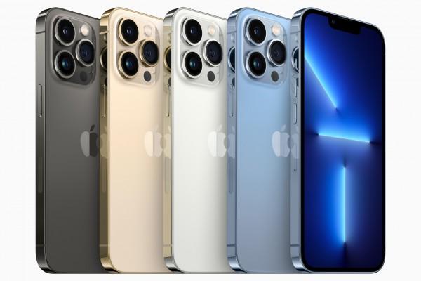 iPhone 13, iPad mini e Watch 7: tutte le novità presentate da Apple