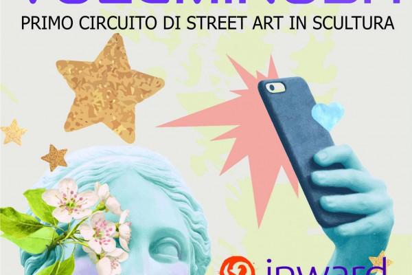 Palma Campania, presentazione del progetto 'Voluminosa' alla biblioteca comunale 'Coppola'
